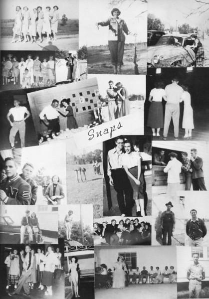 NHS_1953_90