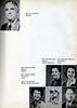 NHS 1953 faculty: R. C. Holstun, Principal, Mrs. William Story, Mrs. Mitchell Kirkland, Mrs. Roslyn Collins, Mrs. Gerogia Reeder, W. H. Outlaw.