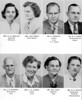 NHS_1954_Faculty2
