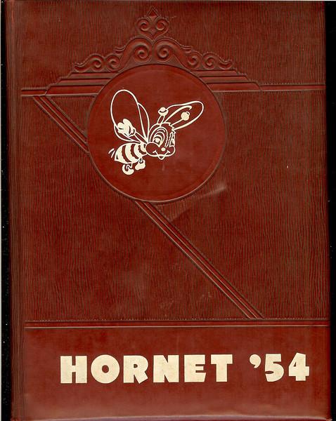 NHS_1954_39