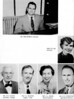 NHS_1954_Faculty1