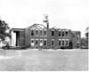 Nashville Public School Demolition, January 1970