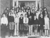 1920 Nashville Public School 4th grade