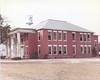 Nashville Public School before demolition  JC