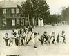 1922 Nashville High School Football Team