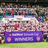 NatWest Schools Cup