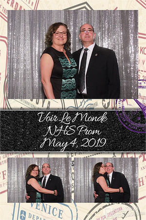 Navarre Prom 5-4-2019