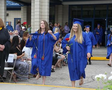 NHS 2016 Graduation-129