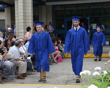 NHS 2016 Graduation-142