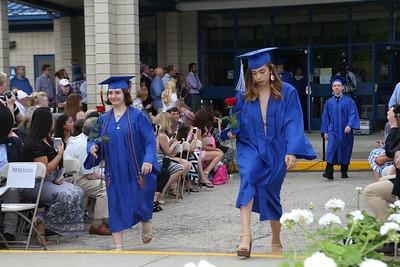 NHS 2016 Graduation-136