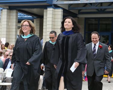 NHS 2016 Graduation-110