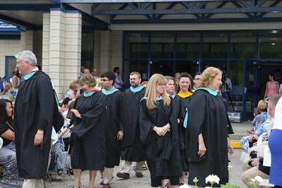 NHS 2016 Graduation-112