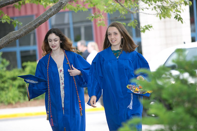 NHS 2016 Graduation-103