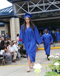 NHS 2016 Graduation-118