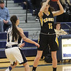 LL girls basketball and dome playoffs 068