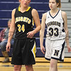LL girls basketball and dome playoffs 013