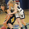 LL girls basketball and dome playoffs 054