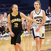 LL girls basketball and dome playoffs 042
