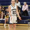 LL girls basketball and dome playoffs 020