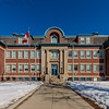 Nutana Collegiate Institute