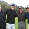 Steven Gray, Dean Grimes, Michael Gray, Robert Yamamoto