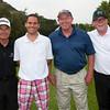 Rudy Crommelin, Nick Del Pozo, Scott Green, Glenn Green,
