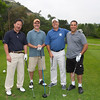 Alan Yamada, Mike Guevara, Doug Elffers, Greg Ajalat