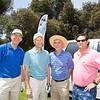 Steve Cunningham, Charles Avis, Steve Blewett, Jay Swindler