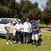 Ed Zubiate, Richard Tellez, Jess Rivas, Dan Tellez