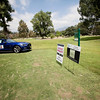 Bob Wondries Ford Hole-in-One Contest