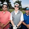 Walter Spears, Joey Kragelund, Manuel Gonzalez