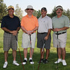 Steve Lazarian, Mark Wellington, Stan Lazarian, Mark Monreal