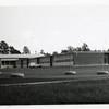 Paul Munro School II (00538)