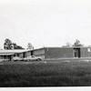 Paul Munro School V (00541)