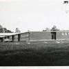 Paul Munro School III (00539)