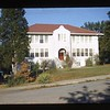 Peakland School  (09696)