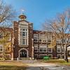 Pleasant Hill Community School