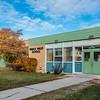 Prince Philip School
