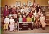 RC 74-75 3rd Grade