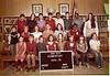 RC 74-75 4th Grade
