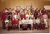 RC 74-75 6th Grade