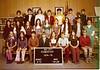 RC 74-75 8th Grade