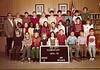 RC 74-75 5th Grade