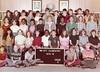 RC 73-74 6th Grade