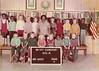 RC 73-74 Kindergarten