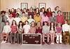 RC 73-74 8th Grade