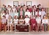 RC 73-74 7th Grade
