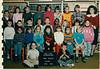 RC 92-93 1st Grade