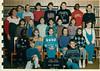RC 92-93 4th Grade