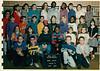 RC 92-93 5th Grade